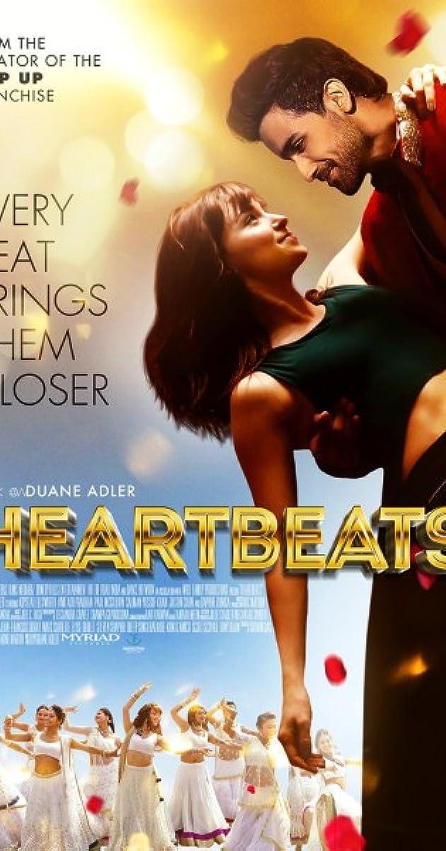 Subtitle of Heartbeats