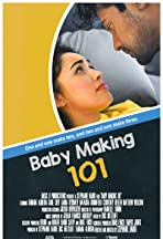Baby Making 101