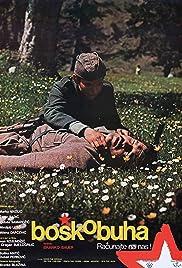Bosko Buha(1978) Poster - Movie Forum, Cast, Reviews