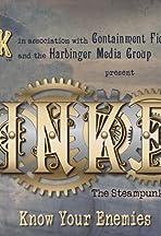 Tinker WebSeries