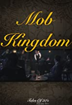Mob Kingdom