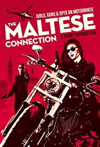 Primary photo for The Maltese Connection