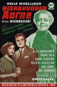 Watch free full dvd movies Niskavuoren Aarne Finland [2048x1536]