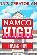 Primary image for Namco High