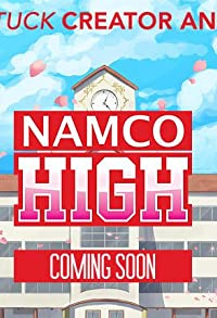 Primary photo for Namco High