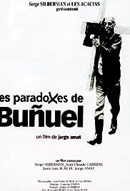 Les paradoxes de Buñuel Poster
