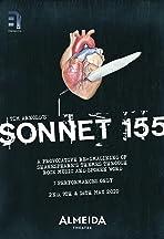 Sonnet 155