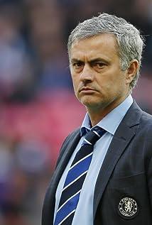 José Mourinho Picture
