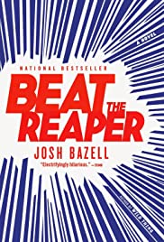 Beat the Reaper Poster