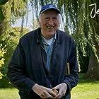 Jean Vanier, le sacrement de la tendresse (2018)