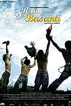 Rang De Basanti (2006) Poster