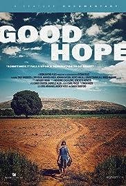 Good Hope Poster