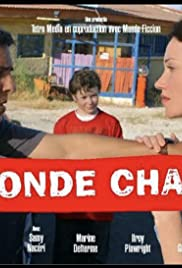Seconde chance Poster