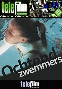 utorrent free downloadable movies Ochtendzwemmers [WEBRip]