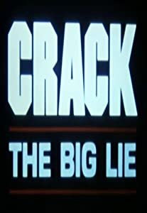 Movie downloads for psp online for free Crack: The Big Lie USA [1280x800]