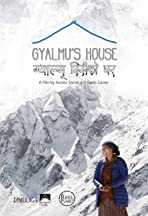 Gyalmu's House