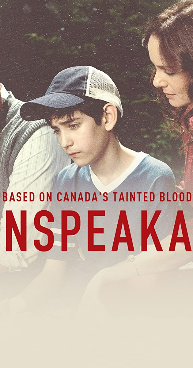 Download Unspeakable or watch streaming online complete episodes of  Season1 in HD 720p 1080p using torrent