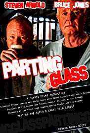 Parting Glass [Gb]