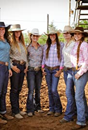 Cowgirls pics galleries 17