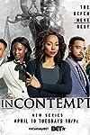 In Contempt (2018)