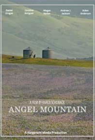 Primary photo for Angel Mountain