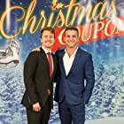 Christmas Coupon premiere