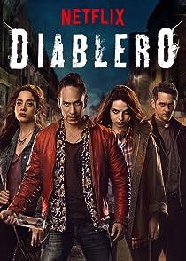 Diablero Season 2นักล่าปีศาจ ปี2