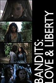 Briganti: Amore e libertà Poster