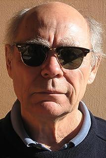 Reidar Jönsson Picture
