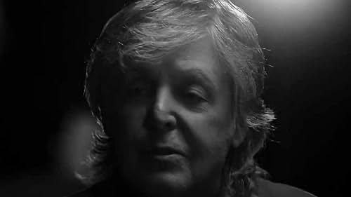 McCartney 3,2,1 (Australia Trailer 1)