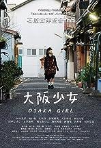 Osaka Girl