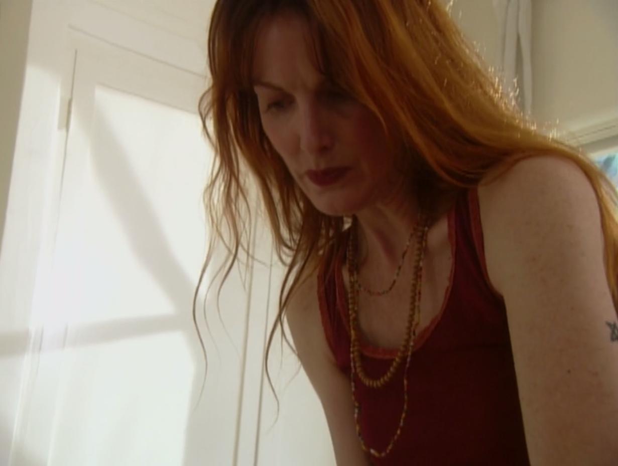Agnieszka Perepeczko,Charmian May XXX pics & movies Natalie Canerday,Bridgetta Clark