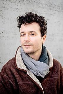 Pierre Desprats Picture
