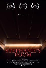 Stephanie's Room Poster