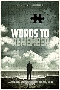 Movies pc watch tv Words to Remember by [x265]