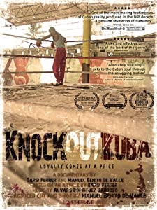 Best english movie sites for watching online movies Knockoutkuba by [360p]