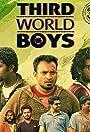 Third World Boys