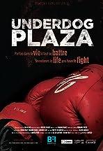 Underdog Plaza