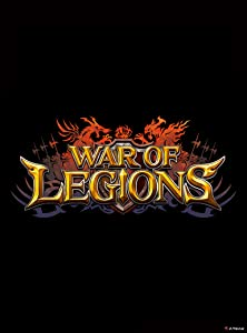 War of Legions download movies