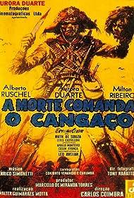 A Morte Comanda o Cangaço (1960)