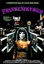 Primary image for Frankenhooker