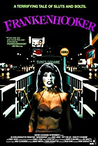 Best website to download high quality movies Frankenhooker [1280p]