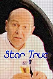 Star Truc Poster