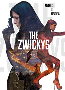 The Zwickys (2014)