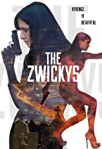 The Zwickys