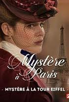 The Eiffel Tower Mystery