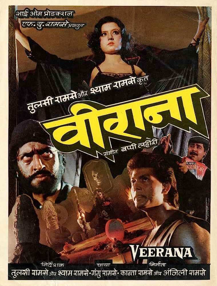 Veerana (1988) centmovies.xyz