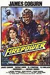 Firepower (1979)