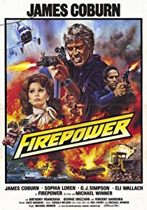 Firepower full movie in hindi 720p