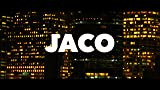 Ballad with Jaco - music video - Cyril Morin